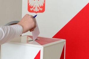 W powiecie giżyckim wygrał Rafał Trzaskowski, Andrzej Duda zyskał większe poparcie tylko w gminie Wydminy