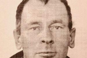 Zaginął Stanisław Ulatowski z Red