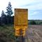 Zagospodarowanie terenów wokół Iławki — ruszają prace