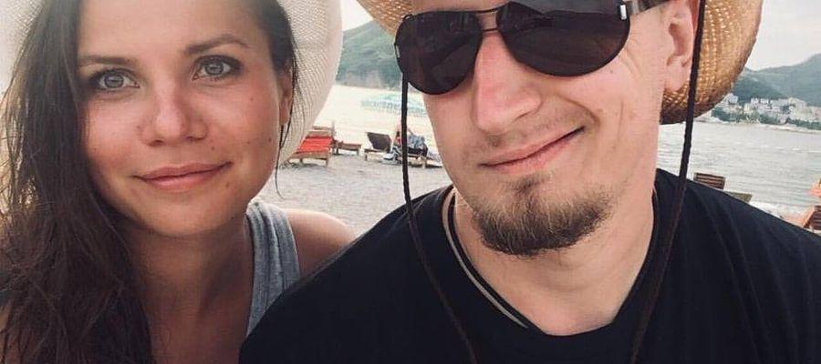Aelita i Olek będąc na Białorusi tęsknili za swoim drugim domem — Polską