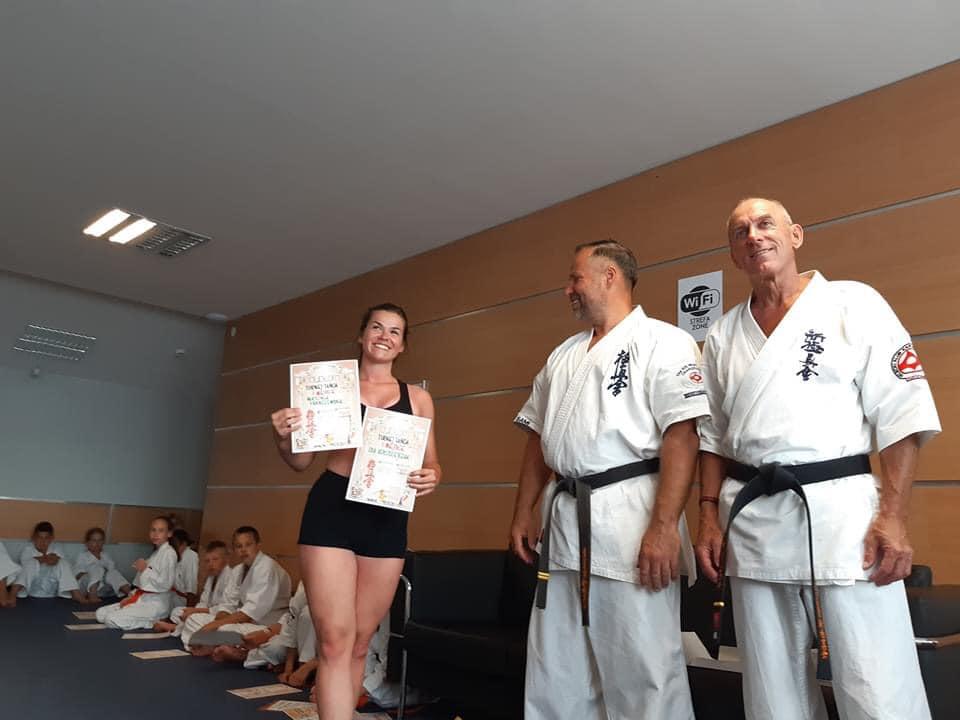 https://m.wm.pl/2020/08/orig/karate3-640876.jpg