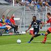 Piłkarze ostródzkiego Sokoła w czwartek zagrają sparing z Wigrami
