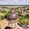 Powiat gołdapski azylem wolnym od koronawirusa