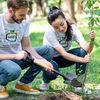 Poszukiwani młodzi obrońcy środowiska. Młodzieżowa Rada Ekologiczna szuka kandydatów