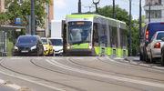 Rozbudowa linii tramwajowej w Olsztynie pod znakiem zapytania. Zwycięzca przetargu wykluczony