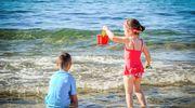 ZUS wydał już ponad 546 tys. bonów turystycznych na około 468 ml zł