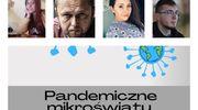 Pandemiczny świat pod lupą studentów UWM