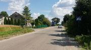 Policjanci skontrolowali drogi przy szkołach i przedszkolach