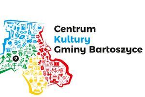 Rozstrzygnięto konkurs na dyrektora Centrum Kultury Gminy Bartoszyce