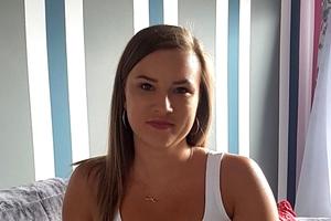 Szukamy Miss i Mistera Lata 2020: Karolina Rykaczewska