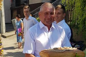 Dożynki parafialne w Dąbrównie, tam już obchodzili święto plonów [ZDJĘCIA]