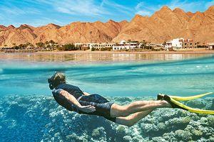 5 kierunków idealnych wakacje zagraniczne we wrześniu