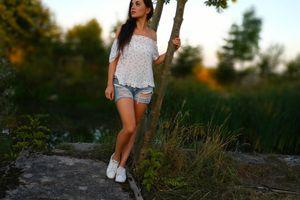 Szukamy Miss i Mistera Lata 2020: Aleksandra Szmigielska