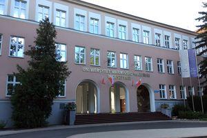 Senat UWM zaakceptował strategię rozwoju uniwersytetu