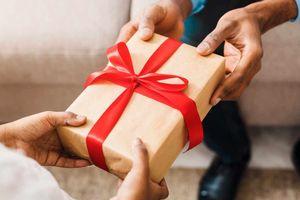Jaki prezent będzie dobry na każdą okazję?