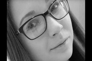 Szukamy Miss i Mistera Lata 2020: Julita Lange