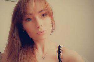 Szukamy Miss i Mistera Lata 2020: Justyna Erynkfajt