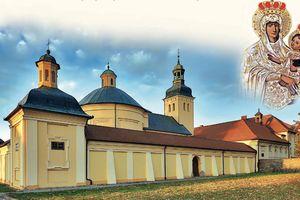 Zbliżają się uroczystości odpustowe w Stoczku Klasztornym