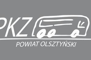 W powiecie olsztyńskim rusza Powiatowa Komunikacja Zbiorowa
