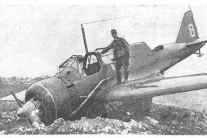 Wrzesień 1939 w Prusach Wschodnich