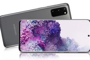Huawei p40 Pro vs Samsung Galaxy s20 - który smartfon wybrać?