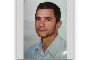 Zaginął Gerard Wilczewski z Kazanic