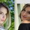 Małgorzata i Aleksandra — mamy kolejne kandydatki do tytułu Miss Lata 2020 [AKTUALNE WYNIKI]