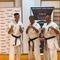 Wydarzenie roku w Dojo Sosnowski - seminarium karate kyokushin