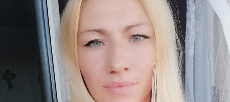 Małgorzata Czupryniak