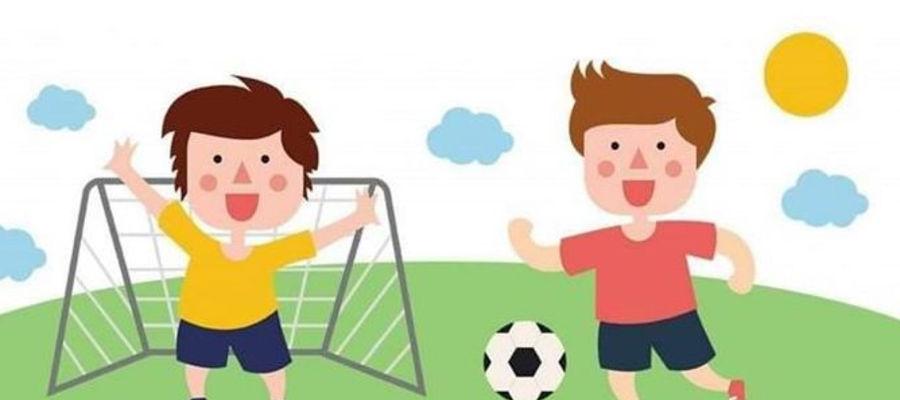Akademia Piłkarska Ostróda zaprasza na treningi