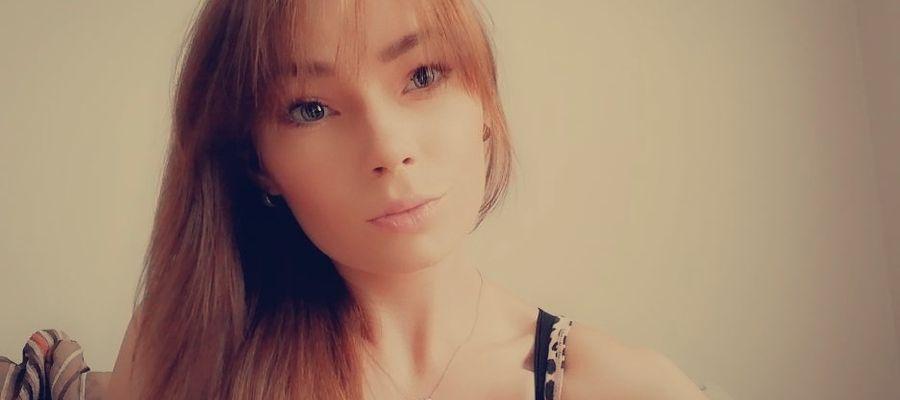 Justyna Erynkfajt