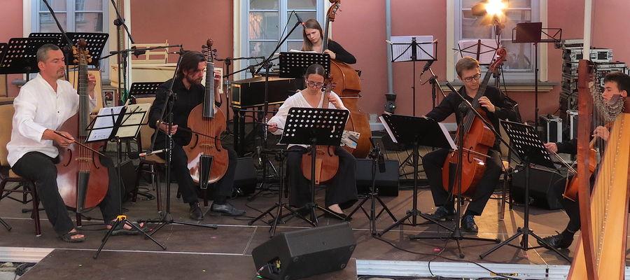 Zobacz program Varmia Musica
