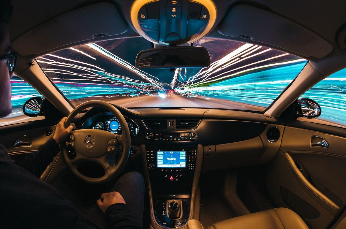 Jak dobrze pożyczyć na zakup samochodu - full image