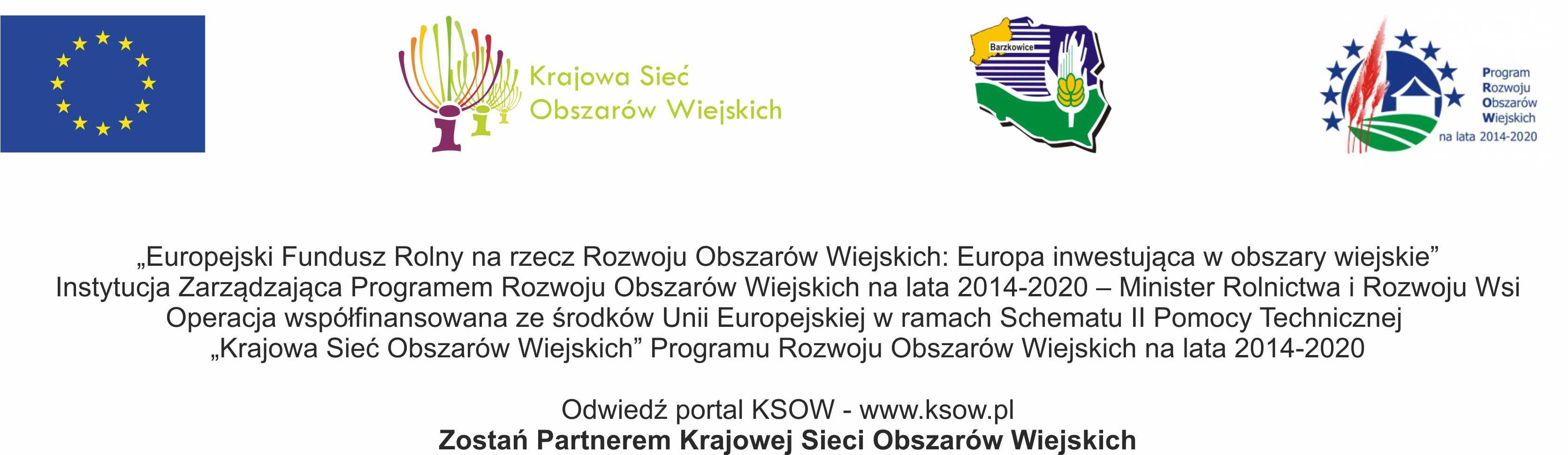 https://m.wm.pl/2020/09/orig/glowka-bez-ue-648630.jpg