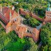 Europejskie Dni Dziedzictwa we Fromborku