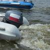 Jest petycja w sprawie strefy ciszy w zatoce Widłągi na Jezioraku i na jez. Płaskie