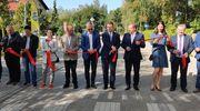Poseł PiS o zawieszeniu dowiedział się od Gazety Olsztyńskiej