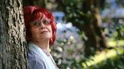 Irena Telesz-Burczyk Honorową Obywatelką Olsztyna