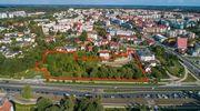 Nikt nie chciał kupić atrakcyjnej działki w Olsztynie. Dlaczego?