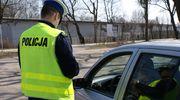 Mrągowscy policjanci podsumowali świąteczny weekend na drogach
