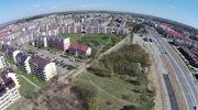 Trzeba promować Olsztyn także wśród olsztyniaków
