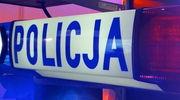 Nietrzeźwa 51-latka wjechała autem w ogrodzenie posesji