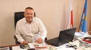 Marek Dominiak: Mieszkańców gminy traktuję równo