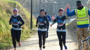 PRZEWODNIK PO BIEGANIU|| Hormony — to one rządzą kobiecym bieganiem