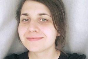 Agata Szerszeniewicz: Nie mówcie, że jesteśmy zarazą [ROZMOWA]