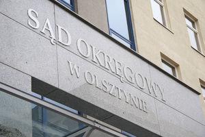 Olsztyn: Zapadł wyrok w sprawie brutalnego pobicia na Zatorzu