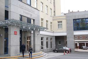 Sąd Okręgowy w Olsztynie wprowadza karty wstępu dla publiczności