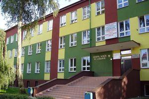 Koronawirus: Zespół Szkół w Lubawie przechodzi na naukę zdalną