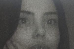 Policjanci poszukują 16-letniej Barbary Michalskiej