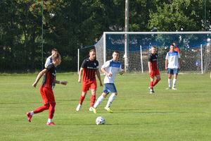 Tęcza i Płomień zagrają spotkania 2. rundy WPP, wstęp na dzisiejszy mecz w Miłomłynie będzie bezpłatny